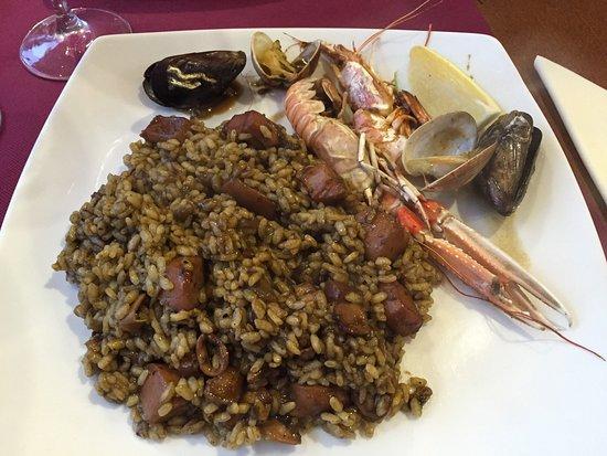 Restaurante Vives: photo0.jpg