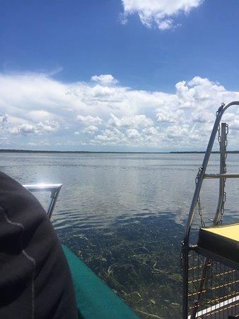 Lake Panasoffkee, FL: photo5.jpg