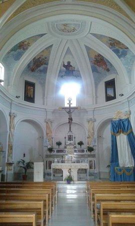 Chiesa Madre di San Vito