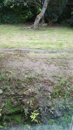 Lochearnhead, UK: 20160819_085559_large.jpg
