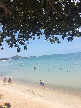 Impiana Resort Chaweng Noi: photo0.jpg