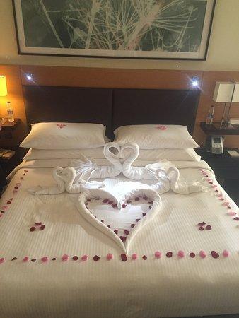 Mövenpick Hotel Jumeirah Beach: photo0.jpg