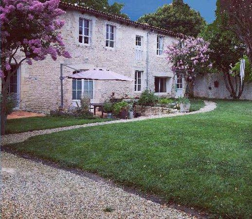 Foto de Puilboreau