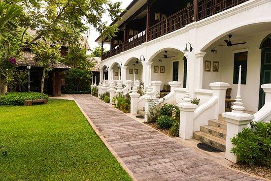 Saraphi, Tailandia: photo6.jpg