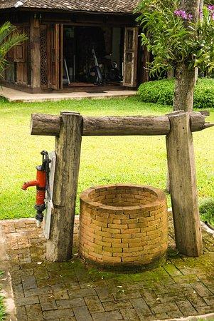 Saraphi, Tailandia: photo7.jpg