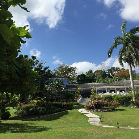Jamaica Inn Foto