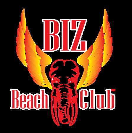 ‪Biz Beach Club‬