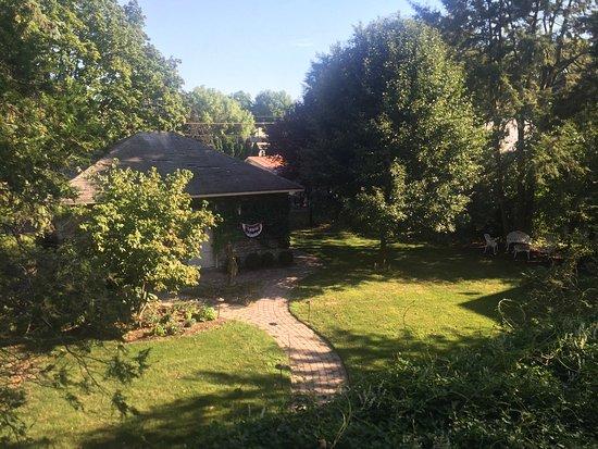 Annville, PA: photo1.jpg