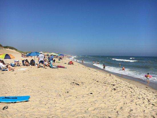 Adeer Beach