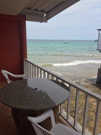 Lareena Resort: photo2.jpg