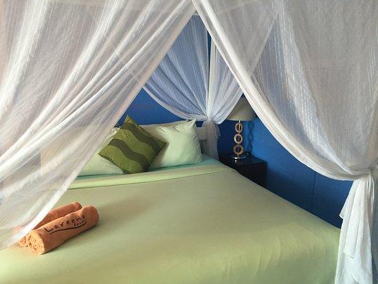 Lareena Resort: photo3.jpg