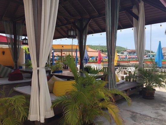 Lareena Resort: photo5.jpg