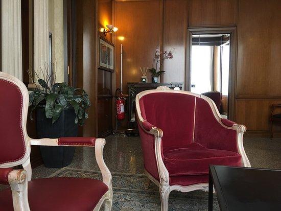 Colonna Palace Hotel: photo0.jpg