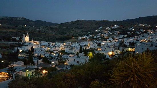 Lefkes, Hellas: 20160807_204836_large.jpg