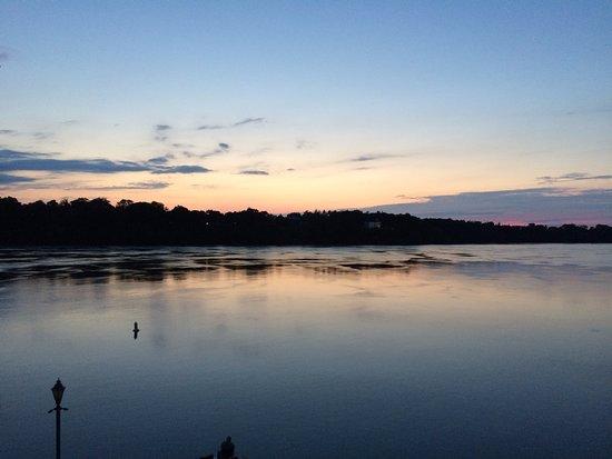 Lewiston, NY: Views