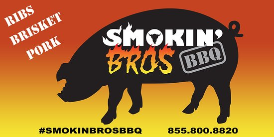 Mansfield, OH: Voted #1 Best BBQ