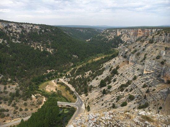 Valdelinares, Spagna: photo2.jpg