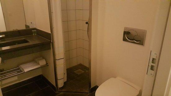 Skive, Denmark: 20160817_220848_large.jpg
