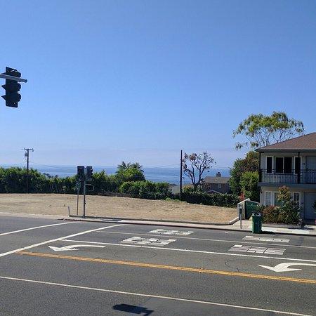 Art Hotel - Laguna Beach: IMG_20160818_174100_large.jpg