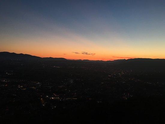 Ristorante Panoramico La Foresteria: photo0.jpg