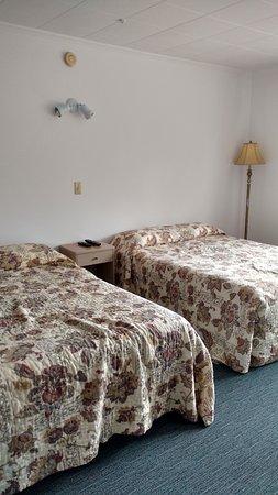 Highland Motel