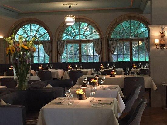Le Grand Bellevue: photo2.jpg