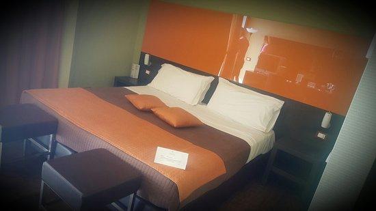 Hotel Andrea Doria : 20160811_163533_large.jpg