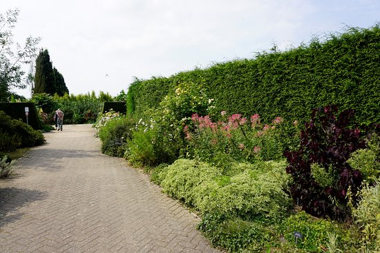 Broadview Gardens - Picture of Broadview Gardens, Hadlow - TripAdvisor