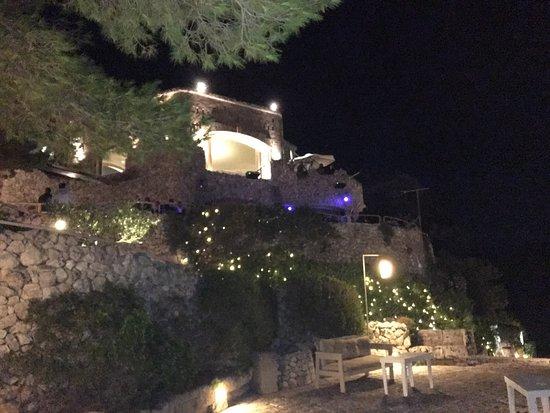 Gibò Luxury Club & Weddings : photo6.jpg