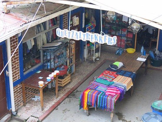 Foto de Casa Argentina