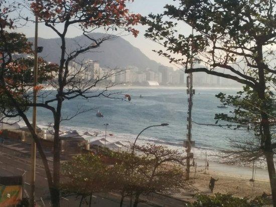Sofitel Rio de Janeiro Copacabana: IMG_20160814_194449_large.jpg