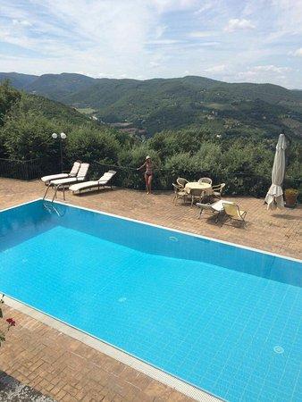 Monteluco, Италия: IMG-20160817-WA0002_large.jpg