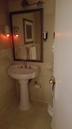 스트라스코나 호텔 이미지