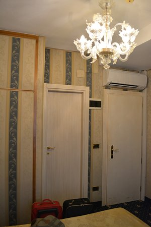 Hotel Castello Resmi