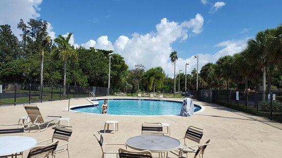Miami Springs, FL: 20160818_110648_large.jpg