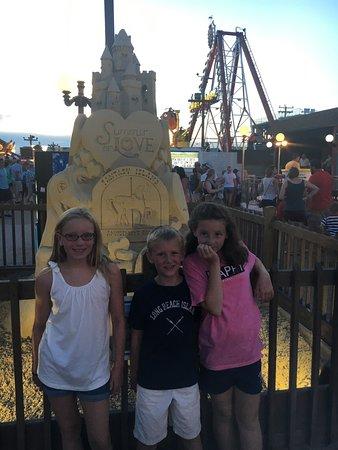Fantasy Island Amusement Park : photo1.jpg