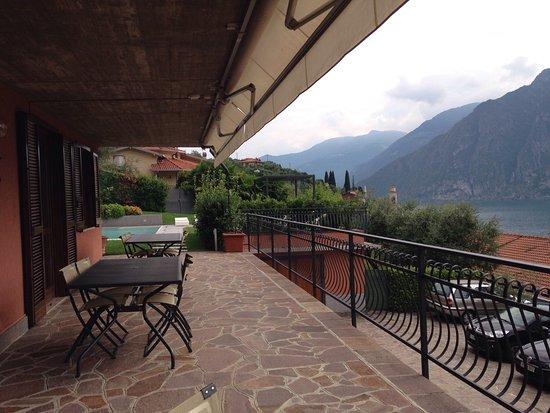 Riva di Solto, Italia: photo1.jpg