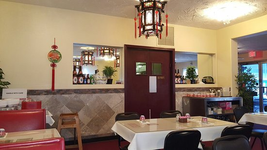 Best Chinese Take Out In Bradenton Review Of Lantern Restaurant