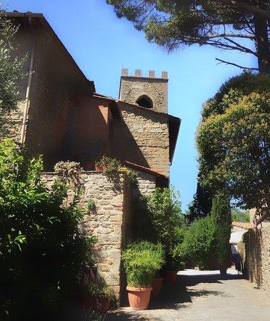 Montespertoli, Italy: photo6.jpg
