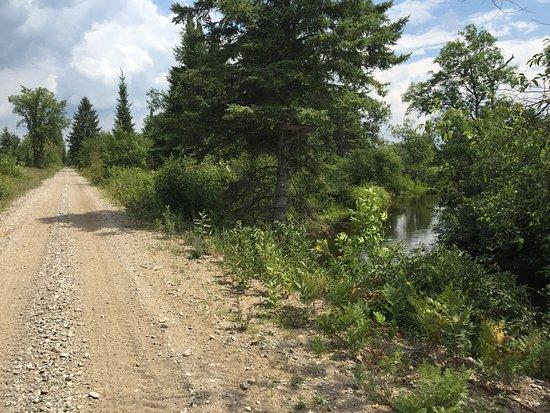 Minden, Canada: photo3.jpg