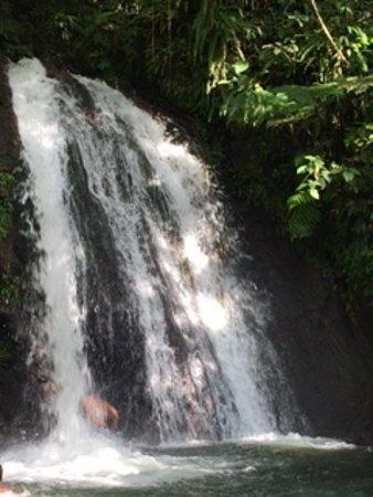 Zdjęcie Parc National