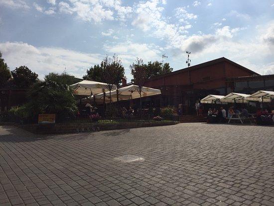 Camping Village Roma: photo1.jpg