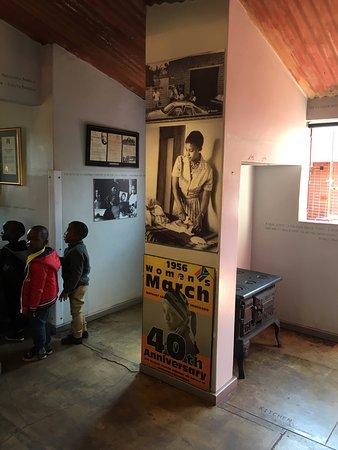 Greater Johannesburg, Sør-Afrika: photo3.jpg
