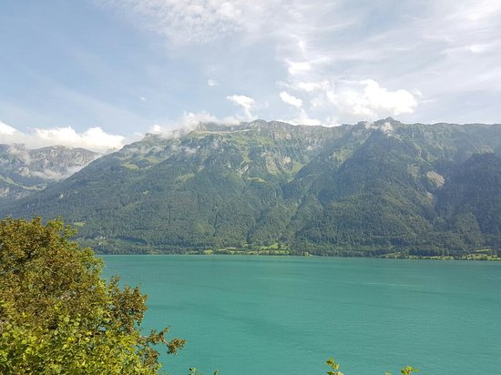 Ringgenberg, Schweiz: 20160819_160355_large.jpg