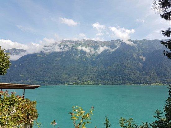 Ringgenberg, Schweiz: 20160819_155815_large.jpg