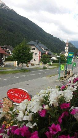 Tweng, Áustria: 20160807_100545_large.jpg