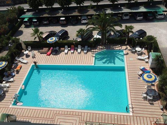 Photo2 Jpg Foto Di Hotel Domingo San Benedetto Del Tronto Tripadvisor