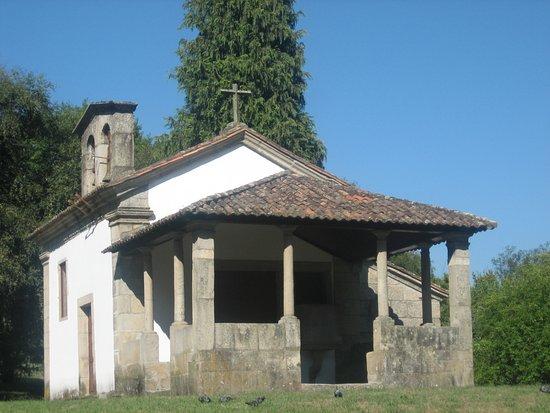 Igreja de S. Damaso