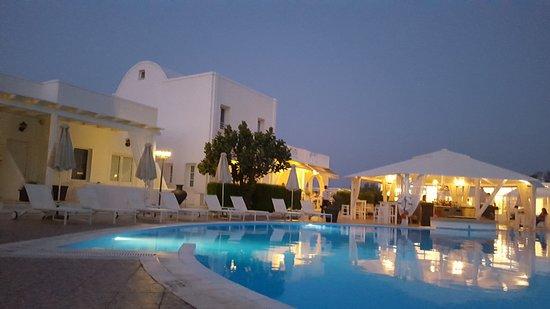 Imperial Med Hotel, Resort & Spa Resmi
