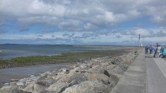 Strandhill, Irlanda: 20160819_134044_large.jpg